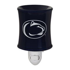Penn State University Nittany Lions Mini Scentsy Warmer