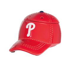 Scentsy Philadelphia Baseball Hat Warmer