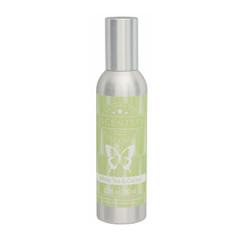 White Tea Cactus Room Spray