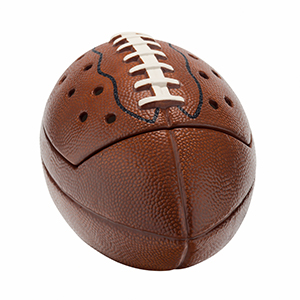 Touchdown - Scentsy Football Warmer