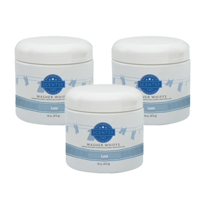 Scentsy Washer Whiffs 3 Pack