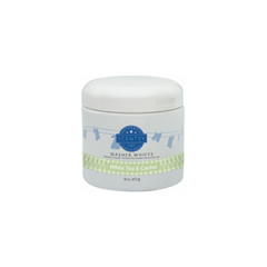 White Tea Cactus Scentsy Washer Whiffs