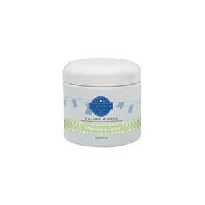 White Tea Cactus Scentsy Washer Whiffs