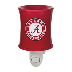 University of Alabama Mini Scentsy Warmer