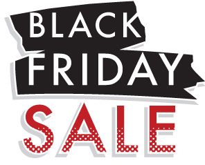 Scentsy Black Friday Sale Scentsy Online Store