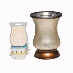 Scentsy Lampshade Warmer System