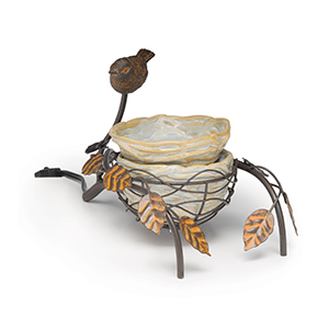 Scentsy Birds Nest Warmer