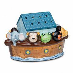Noahs Ark Kids Warmer