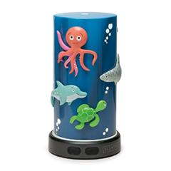 Scentsy Deep Blue Sea Kids Diffuser