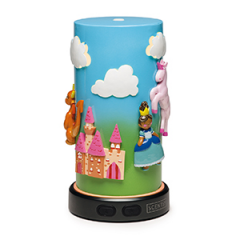 Scentsy Once Upon A Time Kids Diffuser
