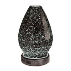 Reflect Scentsy Oil Diffuser