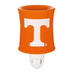 University of Tennessee Vols Scentsy Nightlight Warmer