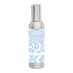 Scentsy Clothesline Room Spray
