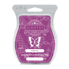 Piedmont Scentsy Fragrance Bar