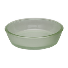 Scentsy Flutter Butterfly Warmer Dish Only