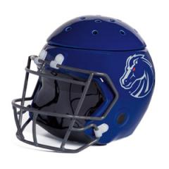 Boise State University Helmet Scentsy Warmer