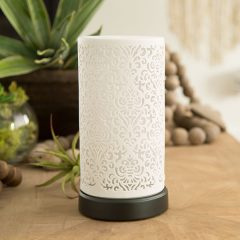 Enliven Scentsy Oil Diffuser