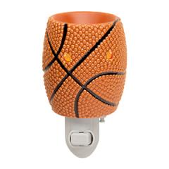 Basketball Nightlight Scentsy Warmer