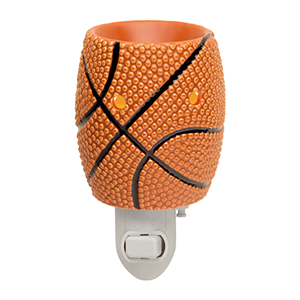 Basketball Nightlight Scentsy Warmer