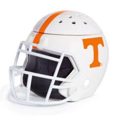Tennessee University Scentsy Helmet Warmer