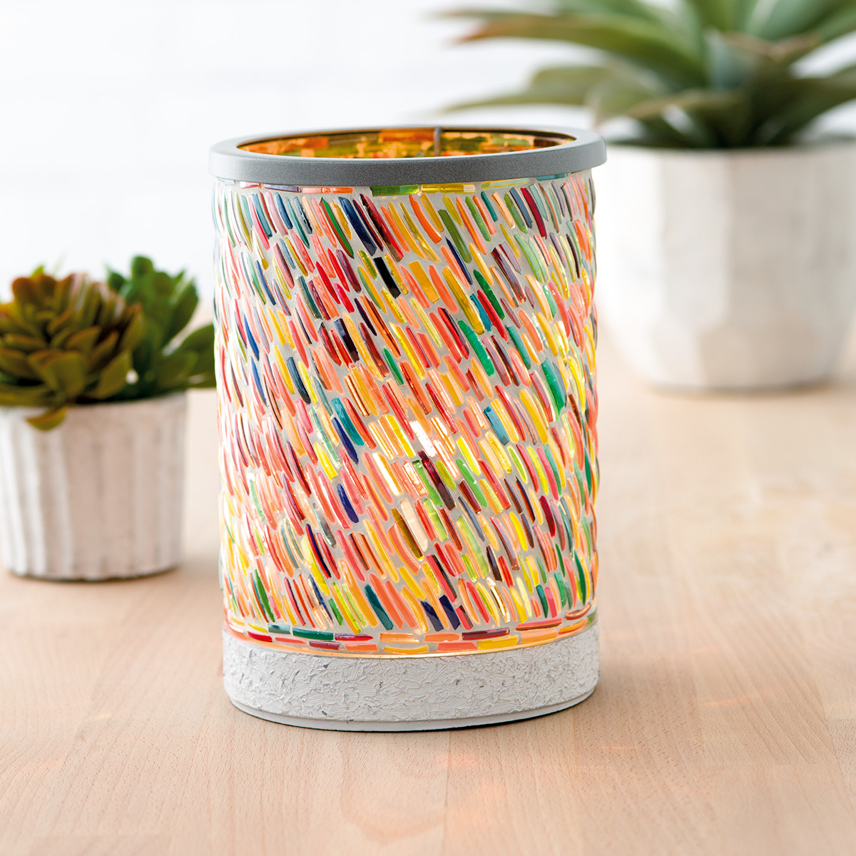 colors of the rainbow scentsy warmer scentsy online store