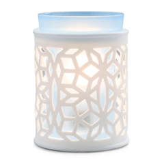 Sold Out Scentsy Products Retired Wax And Warmers Scentsy