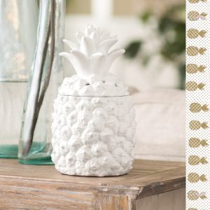 Top Selling Scentsy Products