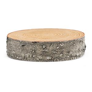 birchwood scentsy warmer stand