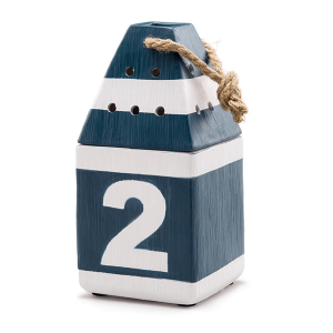 Ahoy Buoy Scentsy Boating Warmer