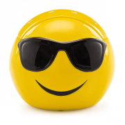 Cool Emoji Scentsy Warmer