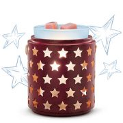 revere scentsy warmer WOTM
