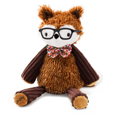 FALLON FOX SCENTSY BUDDY