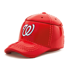 WASHINGTON NATIONALS MLB WARMER