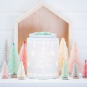 Tinsel Warmer