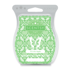 Scentsy Bars Scentsy 174 Online Store