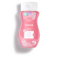 Sugar Scentsy Body Wash