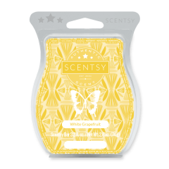 Pineapple Pucker Scentsy Bar Scentsy 174 Online Store