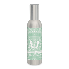 ALOE WATER CUCUMBER ROOM SPRAY