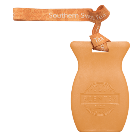 SOUTHERN SWEET TEA SCENTSY CAR BAR