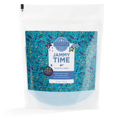 JAMMY TIME SCENTSY SOAK