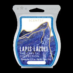 LAPIS LAZULI SCENTSY BAR