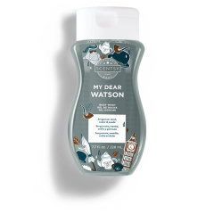 MY DEAR WATSON SCENTSY BODY WASH