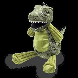 Dinosaur Scentsy Buddy 2