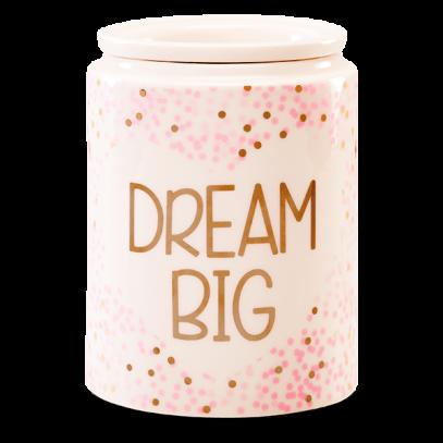 Dream Big Scentsy Warmer