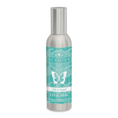 LIFE IS SWELL SCENTSY ROOM SPRAY