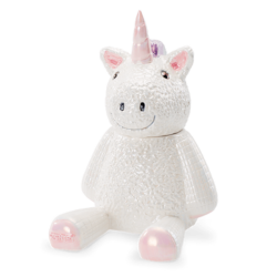 SCENTSY STELLA THE UNICORN WARMER