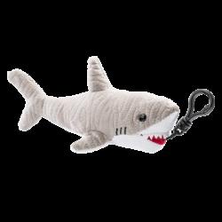 STEVIE THE SHARK + BY THE SEA FRAGRANCE BUDDY CLIP