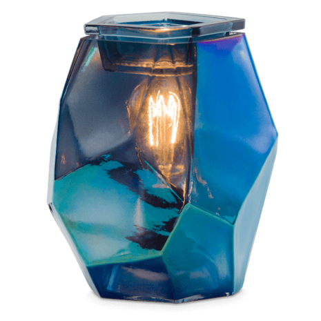 Crystal Ice Scentsy