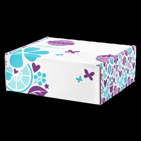Scentsy Whiff Box