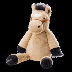 Peyton Scentsy Pony Buddy